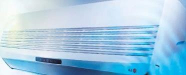 Ремонт сплит-систем, кондиционеров в Ростове на Дону(фото 2)